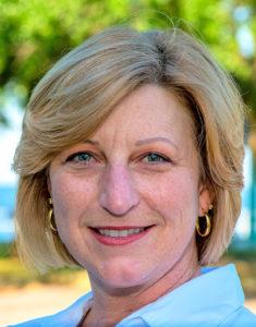 Michelle Kelson