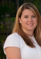 Rachael - Licensed Practical Nurse