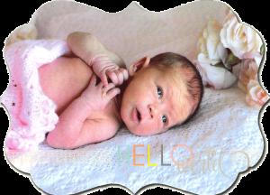 Amy-G-Testimonial-Baby-Image