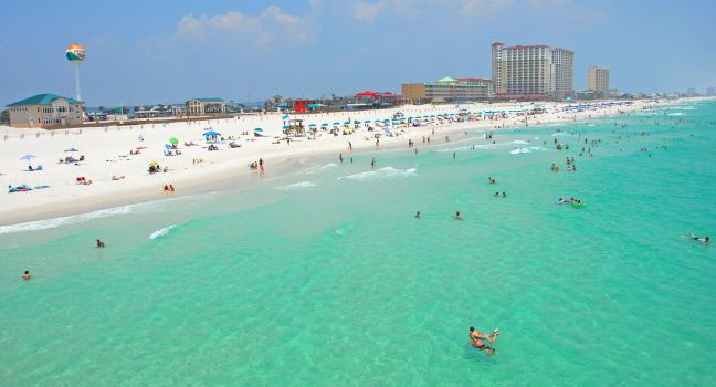 ocean-pensacola-beach-florida_main