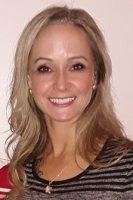 Becky-Schwalier-Sonographer